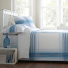 Abode Sorrento Duvet Cover Set
