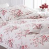 Country Living Home Collection Avignon Bedlinen