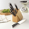 Denby 7 Piece Knife Block Set