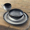 Denby Halo 16 Piece Tableware Boxed Set