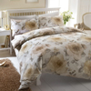 Dreams N Drapes Esme Bedlinen