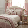 First Avenue Home Maisie Duvet Set