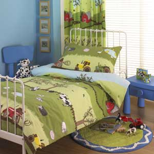 magicmum • view topic - farm themed bedrooms