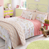 Kirstie Allsopp Little Living Top Dog Bedlinen
