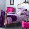 Monsoon Home Adriana Bedlinen