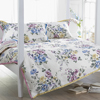 Monsoon Home Elita Bedlinen