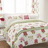 Sanderson Options Lamorna Duvet Cover Set