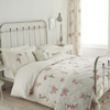 Sanderson Options Country Flowers Duvet Cover Set