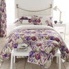 Sanderson Options Early Tulips Duvet Cover Set
