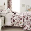 Sanderson Options Roslyn Duvet Cover Set