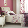 V&A Preeti Cotton Rich Printed Bedlinen